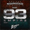 Sofiane - 93 Empire Ft. Kalash Criminel (Ennemi Remix)