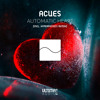 Acues - Automatic Heart (HyperPhysics Remix)