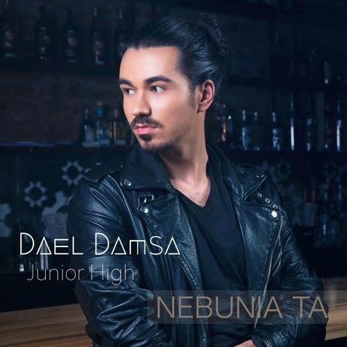 Nebunia Ta (feat Junior High)