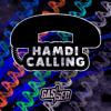 Hamdi - Calling [Free Download]