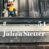 RIOTVAN RADIO #54   Julian Stetter