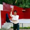 Jab Koi Baat Bigad Jaye Audio 023| Kumar Shanu & Sadhna Sargam| Raw rehearsal Satpal Rehal