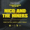 twenty one pilots - Nico And The Niners (macistrala Remix)