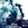 Drolood - Scandal