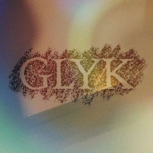 GLYKMIX9 / LeRoy – Empire of dreams