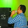 Download سنين مع قسوة الأيام الفنان أحمدحمدى.MP3 Mp3
