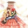 Way Back Home - Shaun [Vietsub + Lyrics]