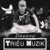 Nhạc Hưởng Chết Người - Fly Vol.54 - DJ TRIỆU MUZIK MIX - 01637273111