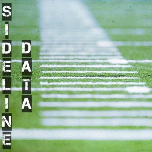 Sideline Data (U.S. Soccer Foundation)