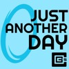 Just Another Day (ft. DHeusta)