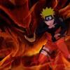 Naruto Main Theme (MIZU Dubstep Flip)[FREE DOWNLOAD!]