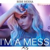 Bebe Rexha - I'm A Mess [AFG Remix]