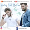 WASIQ AND HASSAN | LOVE YOU | OFFICIAL MUSIC VIDEO  |  Latest Punjabi Songs 2018