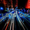 Enchanted Core - let's go