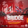 THE BRIDGE MIX - Toronto MEETS London (100% SOCA) Mixed By @djbuzzb_swc & @deejaydee.uk