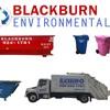 Blackburn Environmental