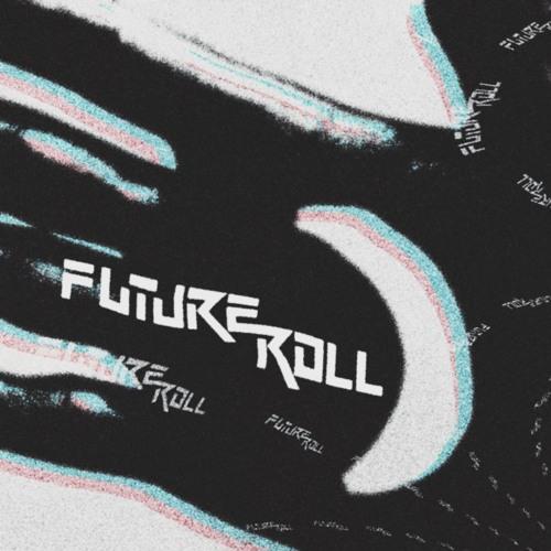 Future Roll
