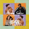 Alvaro Soler, Flo Rida, TINI - La Cintura (Bruno Torres Remix)
