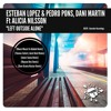 E. Lopez, P. Pons, D. Martin Ft. A. Nilson - Left Outside Alone (Thomas Solvert, Aurel Devil Remix)