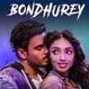 Bondhurey | Nahid | Muza | Riyad