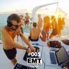 #005 Super | EMT Podcast