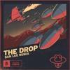 Gammer - The Drop (Dan Lee Remix)
