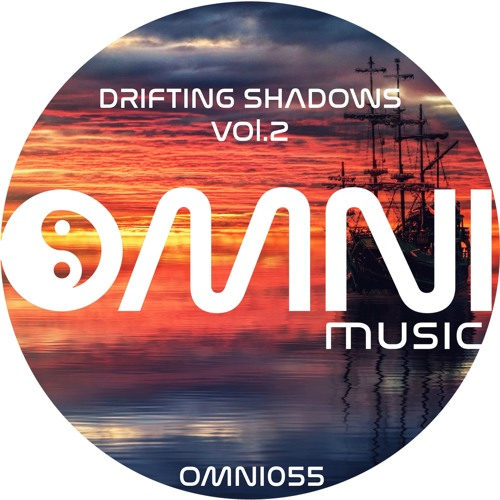 OUT NOW: DRIFTING SHADOWS Vol 2 (Omni055)