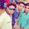 Pillaa Raa - South Indian Mp3