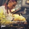 DJ EMII FOR RINSE FM