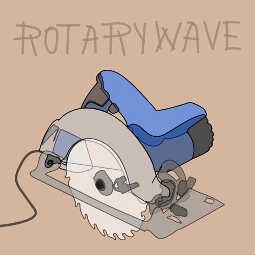 Rotarywave
