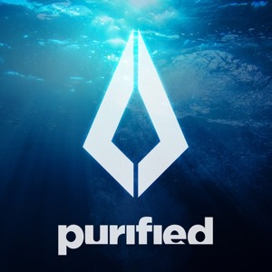 Nora En Pure - Purified 101 2018-07-30 Artwork