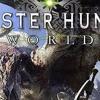 Monster Hunter World FitGirl Repack Download Cracked Torrent