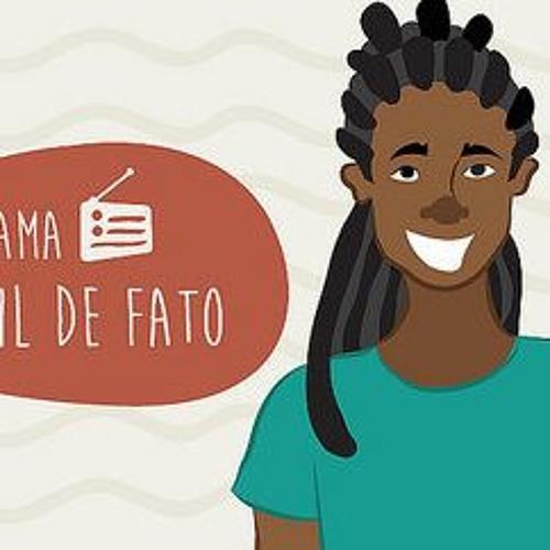 Ouça o Programa Brasil de Fato - Edição Rio de Janeiro - 28/07/18