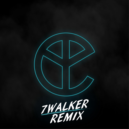 Yellow Claw & Mightyfools - No Class (7Walker Remix)