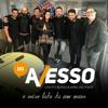 Do Avesso - Brass Groove Brasil (27/07/2018) / 18139