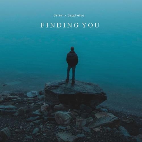 Serein X Sappheiros - Finding You