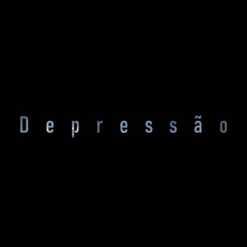 #03 - Relação entre depressão e comportamento de auto-extermínio