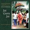 "OM Namo Bhagavate Satchidananda by Rasmi (from the CD, ""Beloved"")"