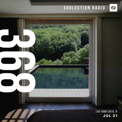 Soulection Radio Show #368
