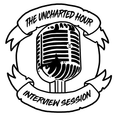 Uncharted Hour Interview Session 3: Gold Steps