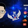 9 MINUTOS DE BEAT HÁ HÁ (( DJ WENDELCZR )) Portada del disco