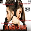 Dil Meri Na Sune by Atif Aslam Mp3 Song Movie Genius - Smartrena.com