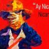 Ay Nicaragua, Nicaraguita...