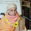 Spritual Education for Children / HH Bhakti Vidya Purna Swami / 27 Jul 2018