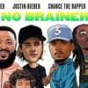 Dj Khalid - No Brainer (Justin Bieber ~ Chance The Rapper ~ Quavo) Hunter Roberson Cover