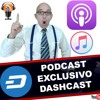 Podcast # 28 - Como Gerenciar Multiplas Criptomoedas,  Carteiras, Chaves Privadas e Backups .
