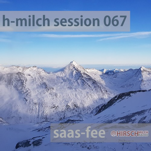 baq - h-milch session 067
