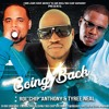 Roi Anthony ft Tyree Neal - Going Back