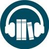 Hindi Audiobook - VOyesnow - Shehzaad Shams