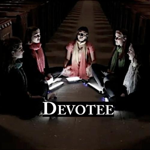 Devotee (2017)